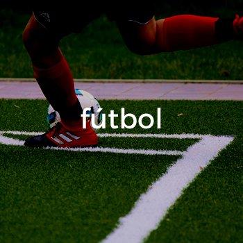 Fútbol en el Club Esportiu Valldoreix
