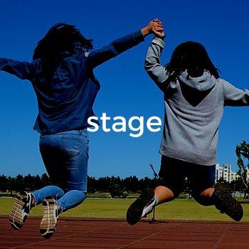 Stage y campus para niños en el Club Esportiu Valldoreix