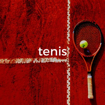 Tenis en el Club Esportiu Valldoreix