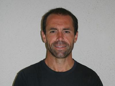 Lluís Pérez Pujol