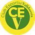 Club Esportiu Valldoreix Logo